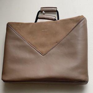 Handbags - Pixie Mood Bag